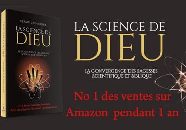 La Science de Dieu