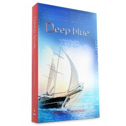 Deep blue - Roman